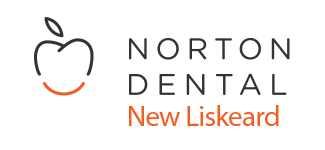Norton Dental New Liskeard